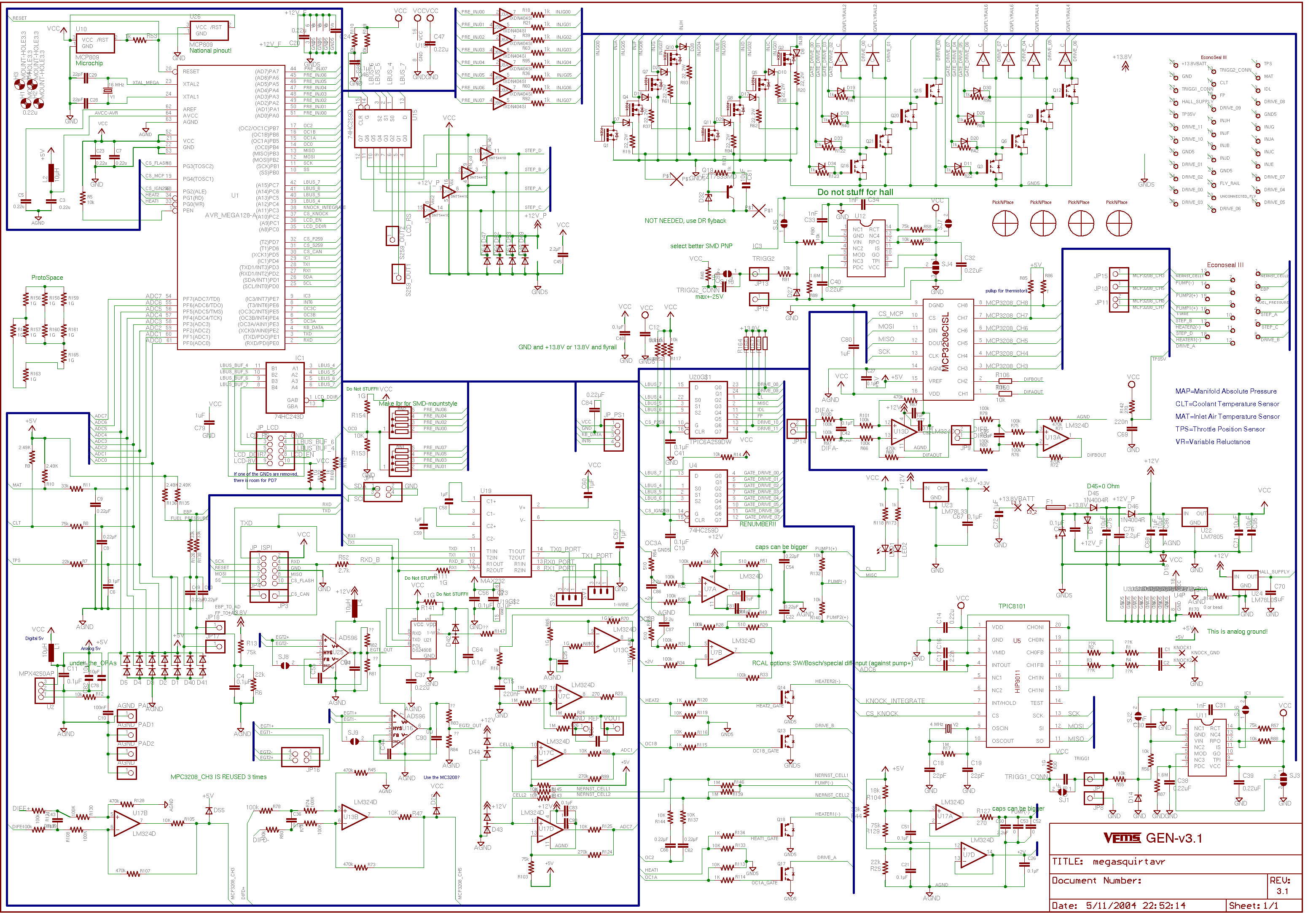 Wiring Diagrams For A Lincoln Limousine Wire Data Schema P V Diagram Of Sel Engine Superheated Vapor Pv 1998 Navigator 1999